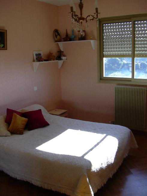 Chambre A Coucher Meaning : Location ajaccio faujour patrice